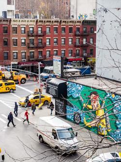 Studienreise New York_BO_ohne WZ-562