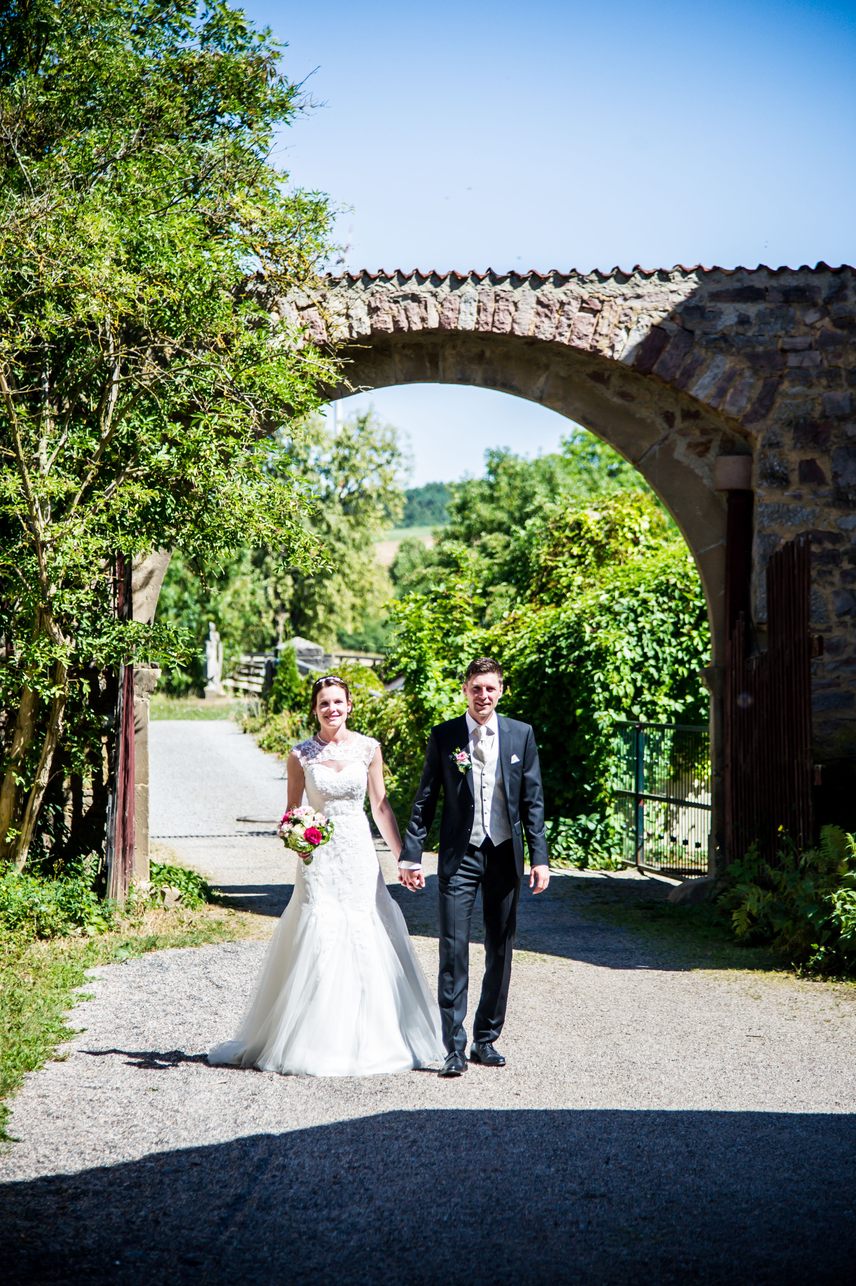 Hochzeit Jenny und Marco_BO web-98