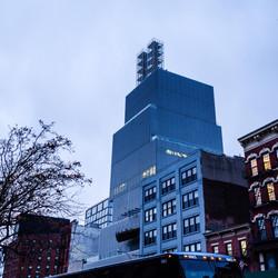 Studienreise New York_BO_ohne WZ-708