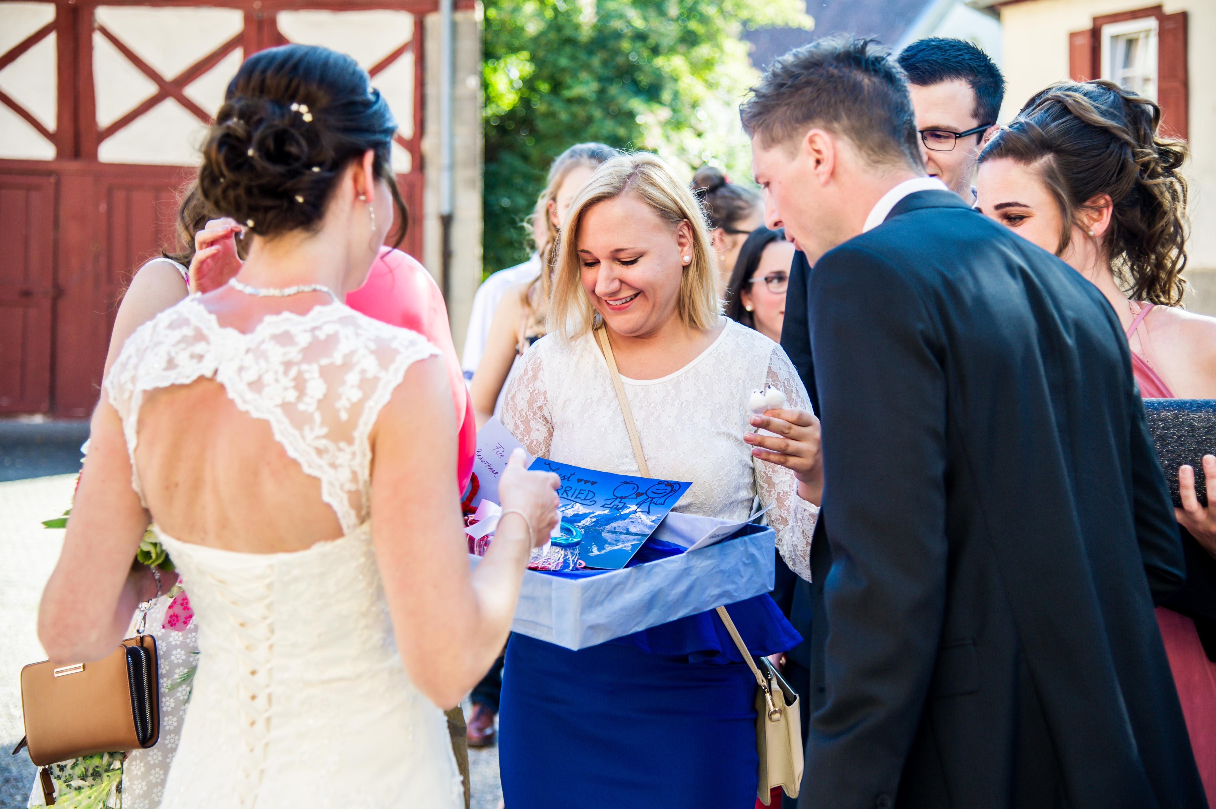 Hochzeit Jenny und Marco_BO web-187