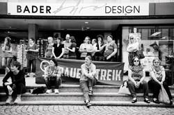 19_KW25_HA_Frauenstreik Langenthal-139
