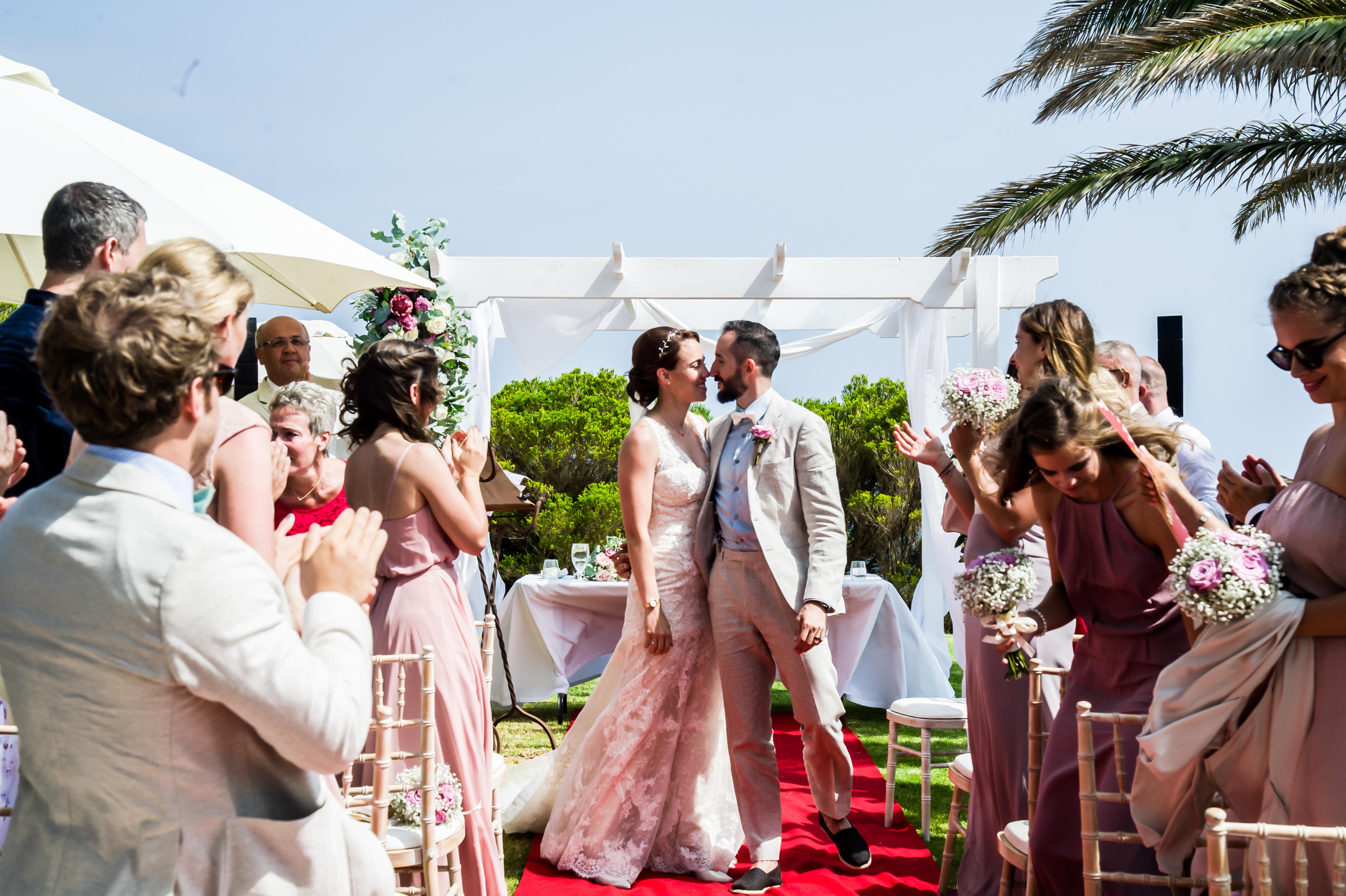DD Wedding Portugal_Auswahl-23