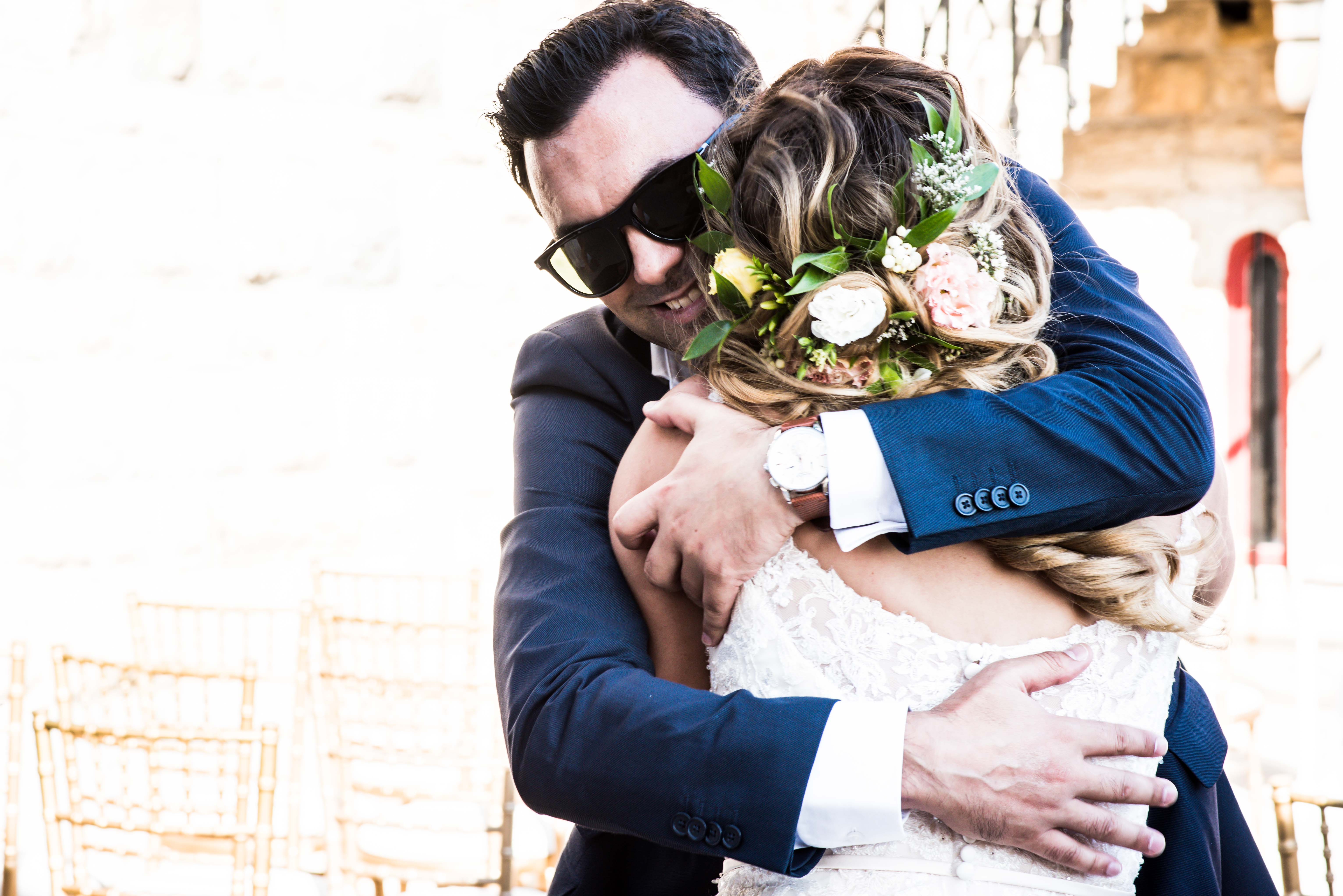 Wedding Estoril_Catia & Tobias_web-317