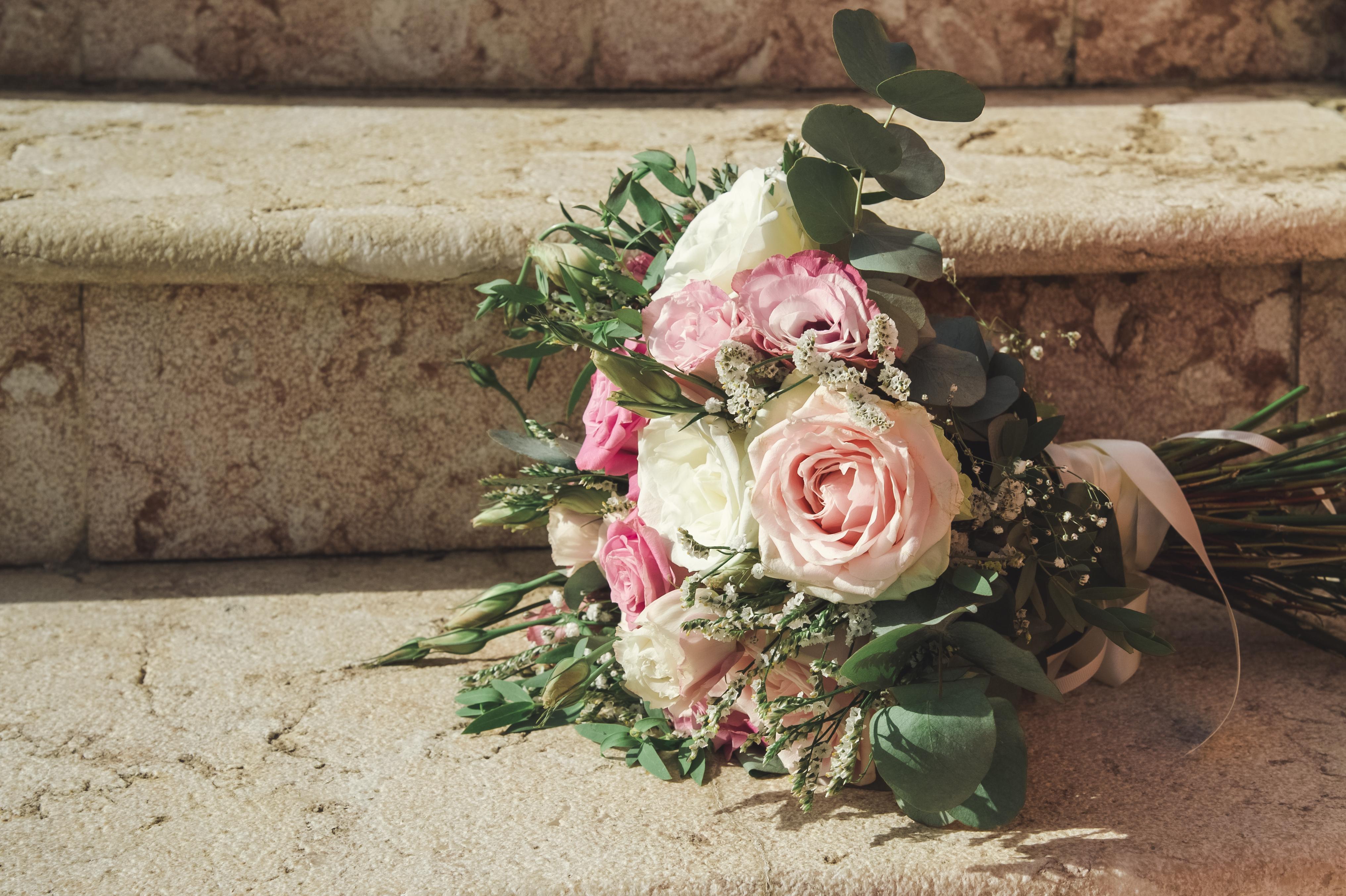 DD Wedding Portugal_Auswahl-50