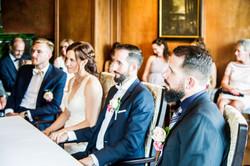 Hochzeit von Denise und Daniel-141