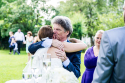 Hochzeit_von_Michèle_und_Dominik-386