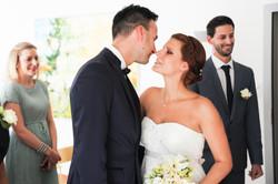 Hochzeit Mia & Thy-149