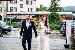 Hochzeit von Denise und Daniel-450