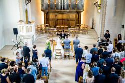 Hochzeit_von_Michèle_und_Dominik-176
