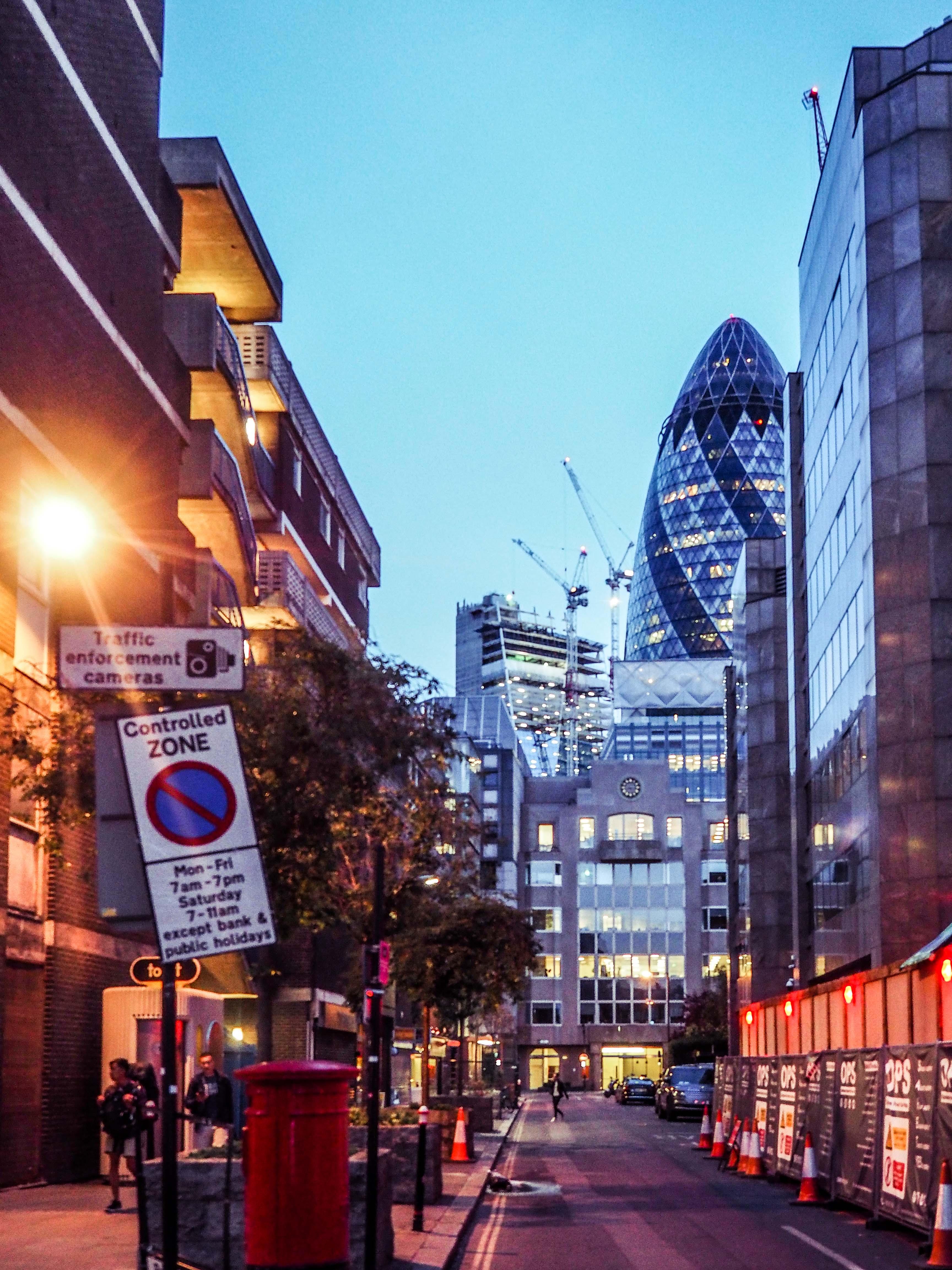 London 2017-136