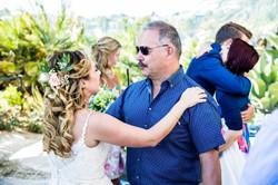 Wedding Estoril_Catia & Tobias_web-268