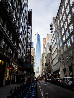 Studienreise New York_BO_ohne WZ-225