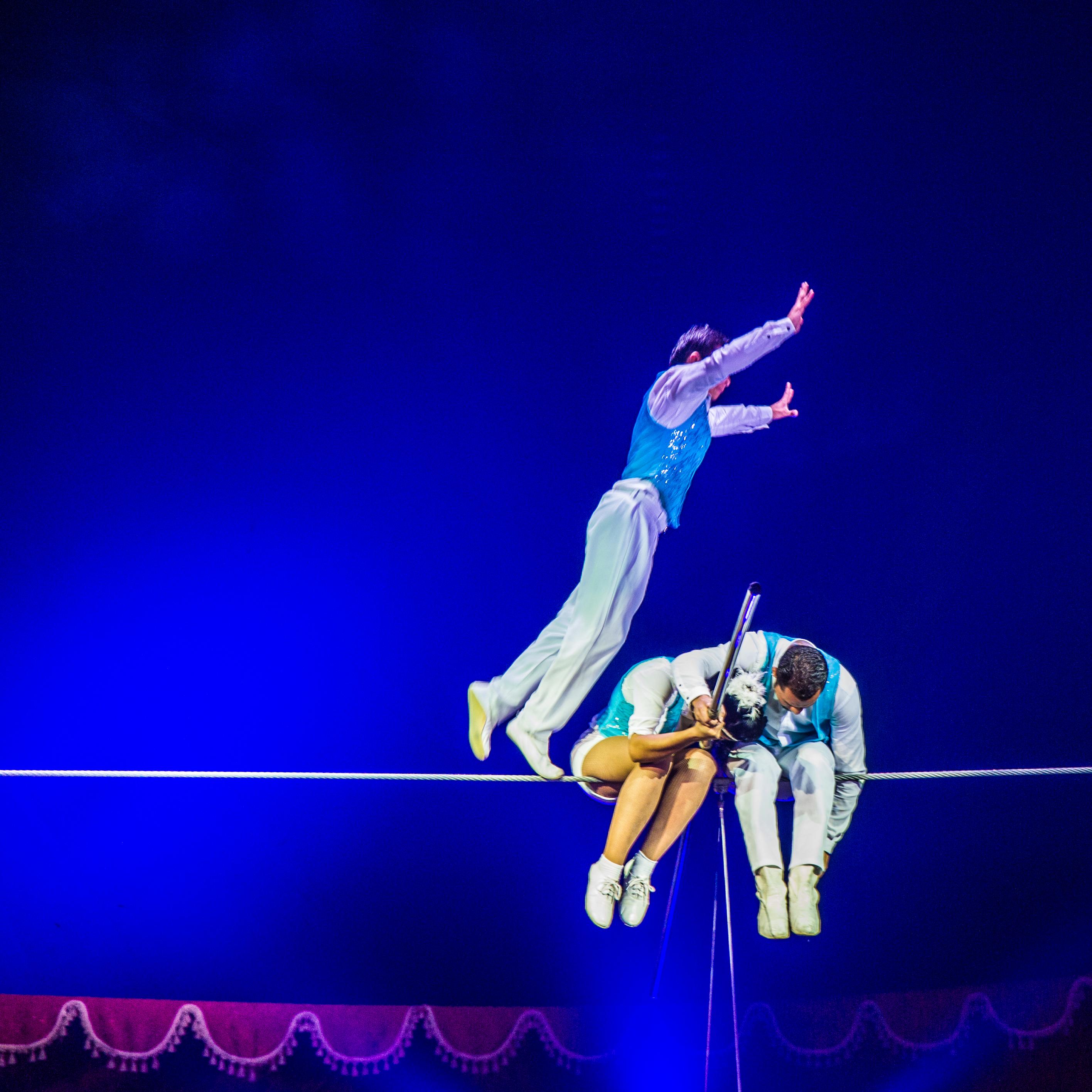Première_Circus_Nock-210