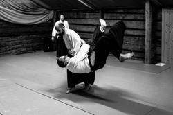 Aikido_biancaottphotoart-38