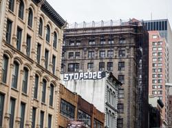 Studienreise New York_BO_ohne WZ-653