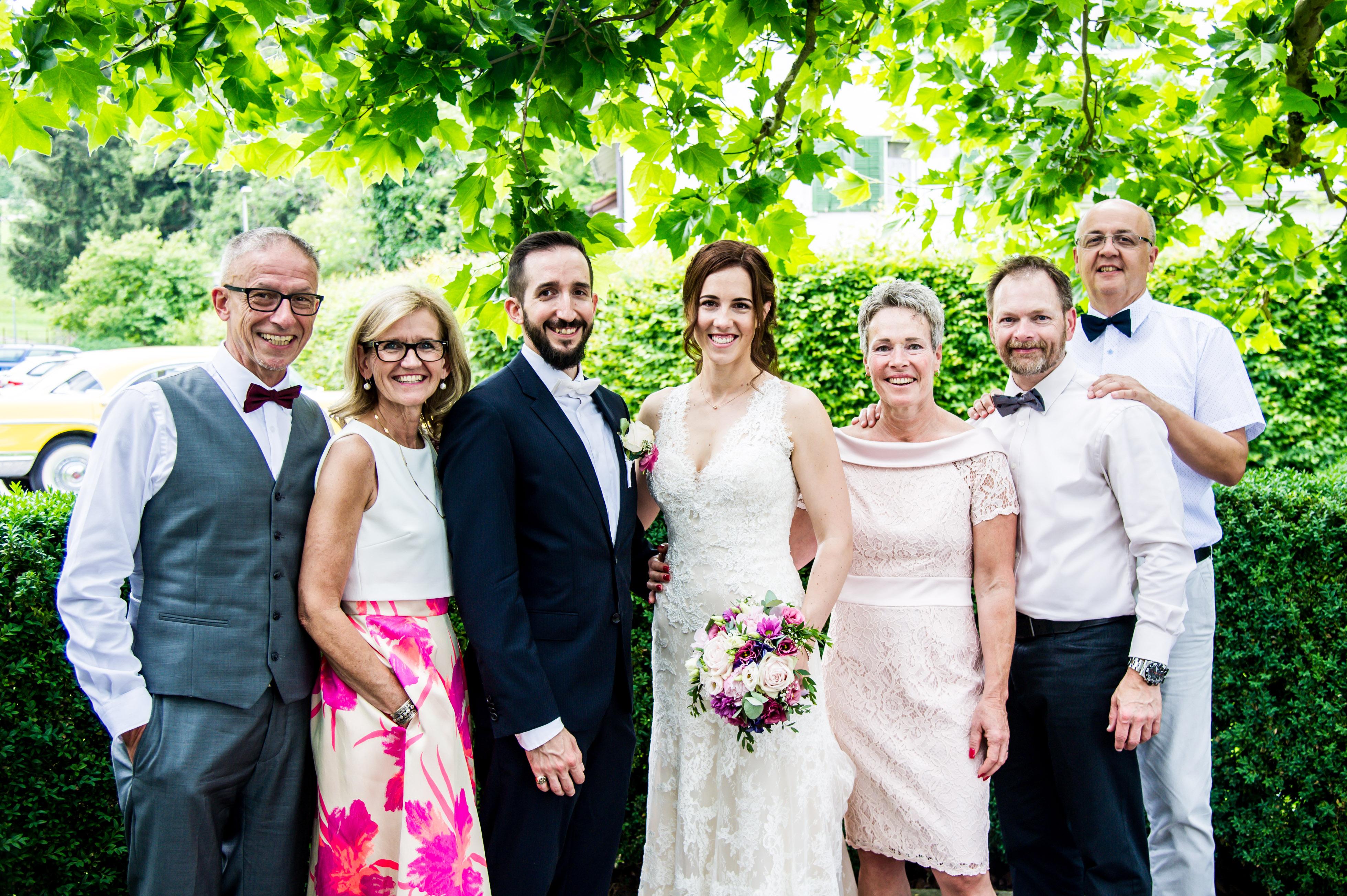 Hochzeit von Denise und Daniel-288