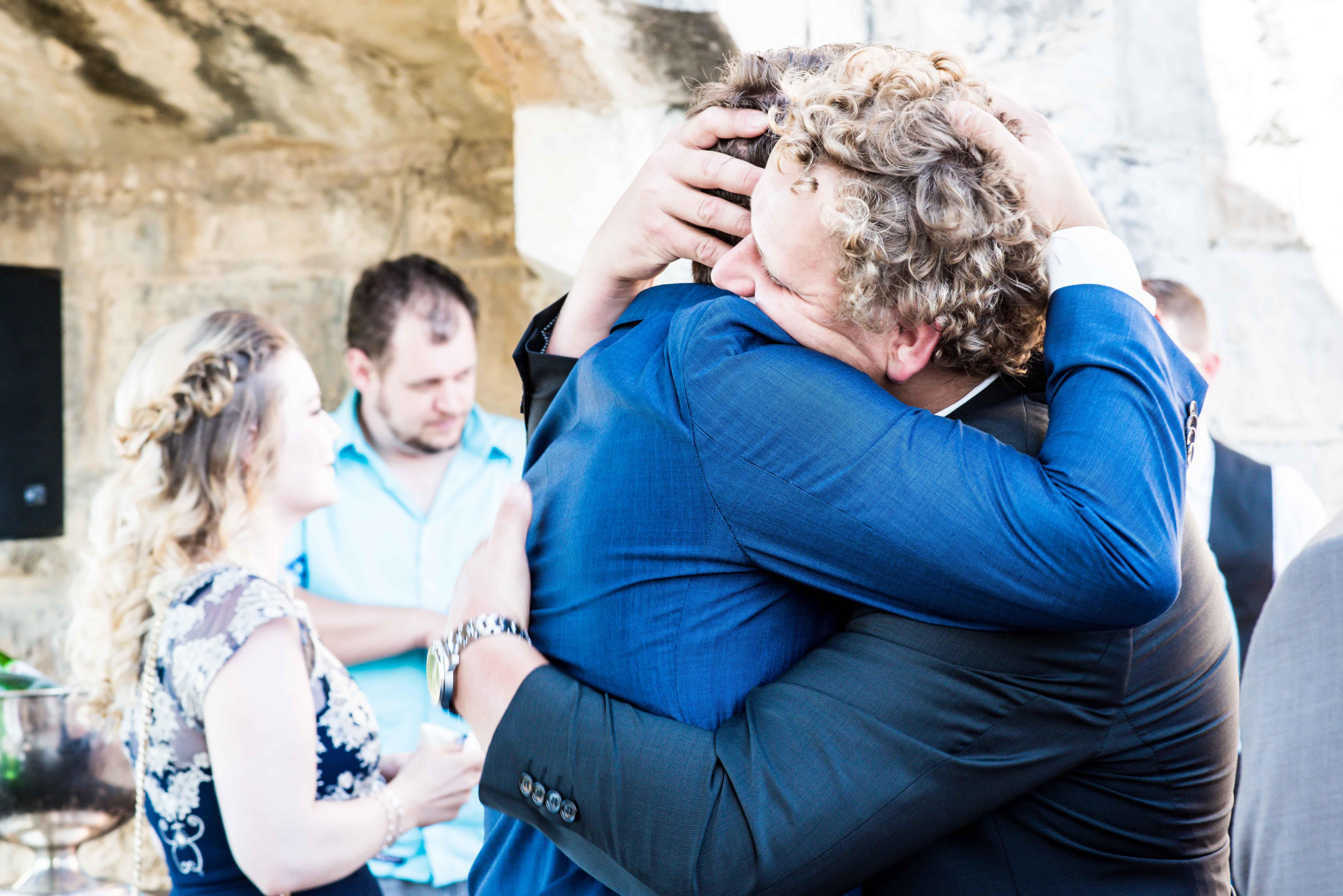 Wedding Estoril_Catia & Tobias_web-283