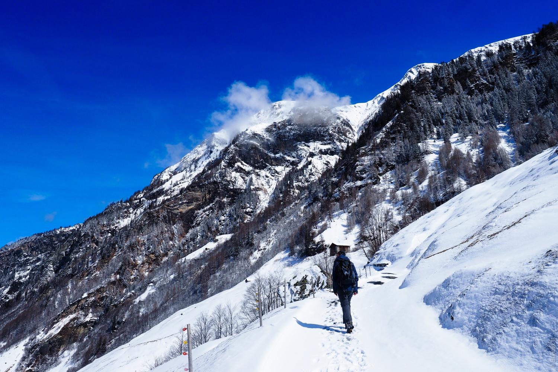 Hobby_wandern_Winterlandschaft