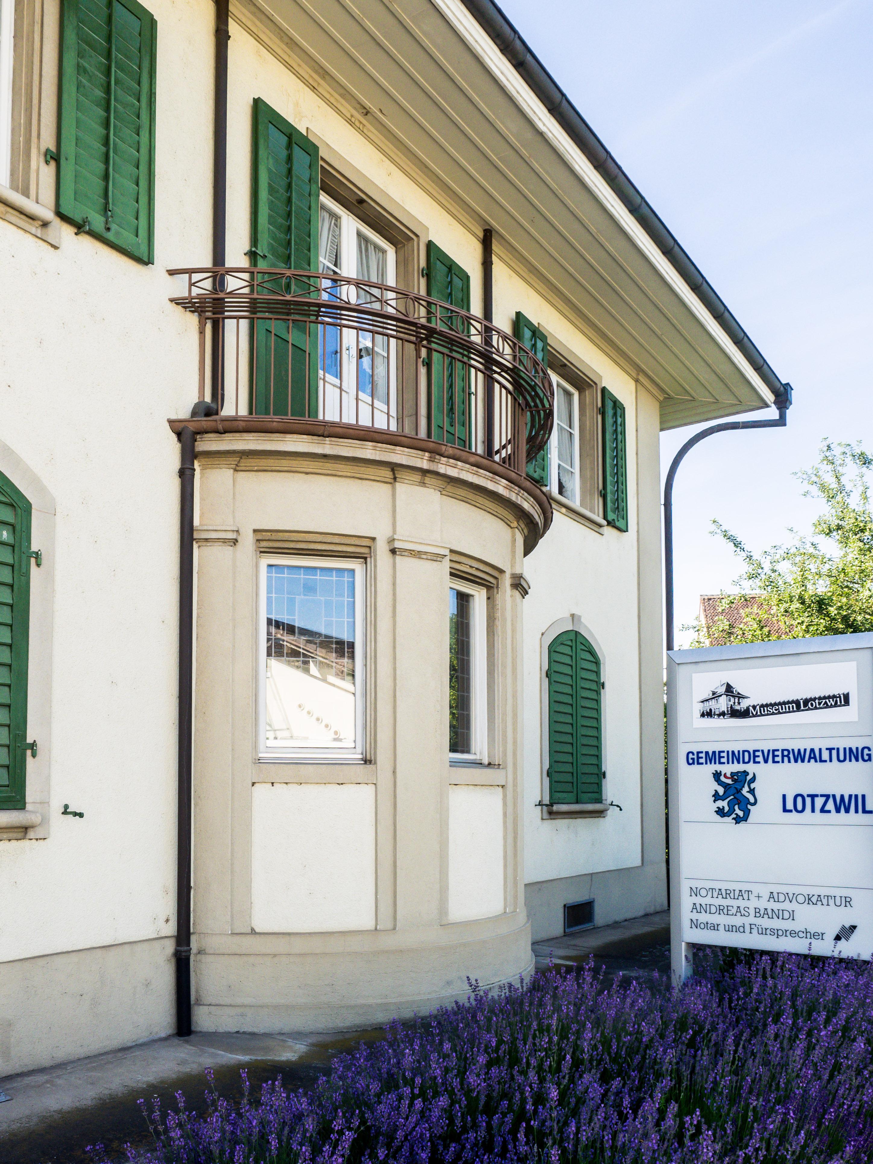 Kunstweg Lotzwil 2019_BO-8