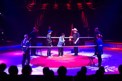 Première_Circus_Nock-148