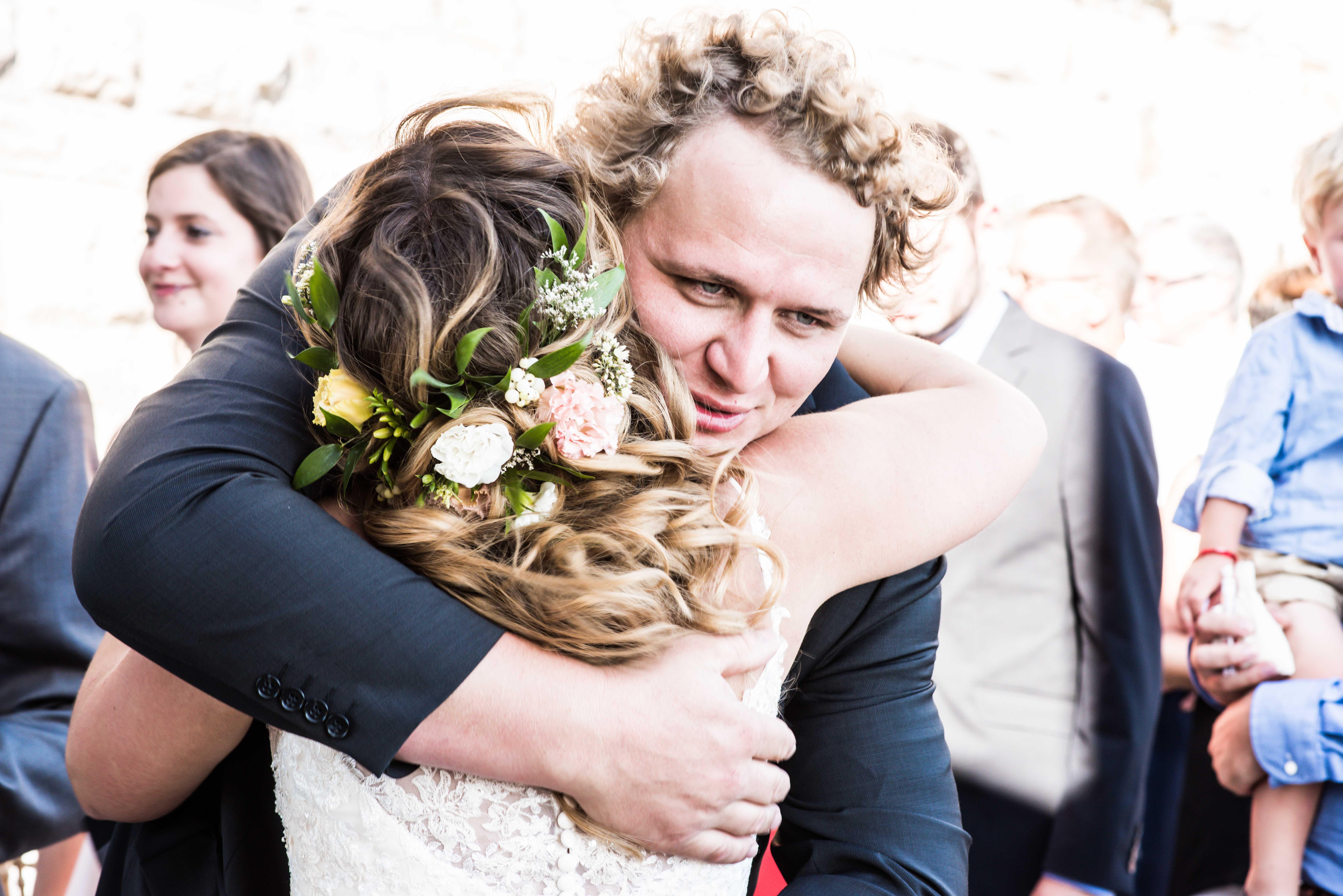 Wedding Estoril_Catia & Tobias_web-279