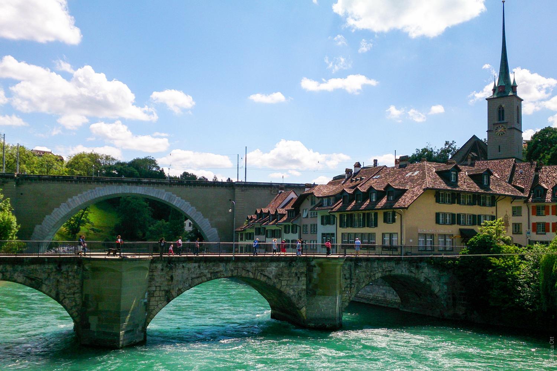 Urban_Brücke_3