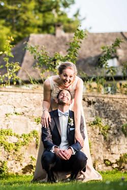 17_09_Hochzeit_Ann und Stefan-308