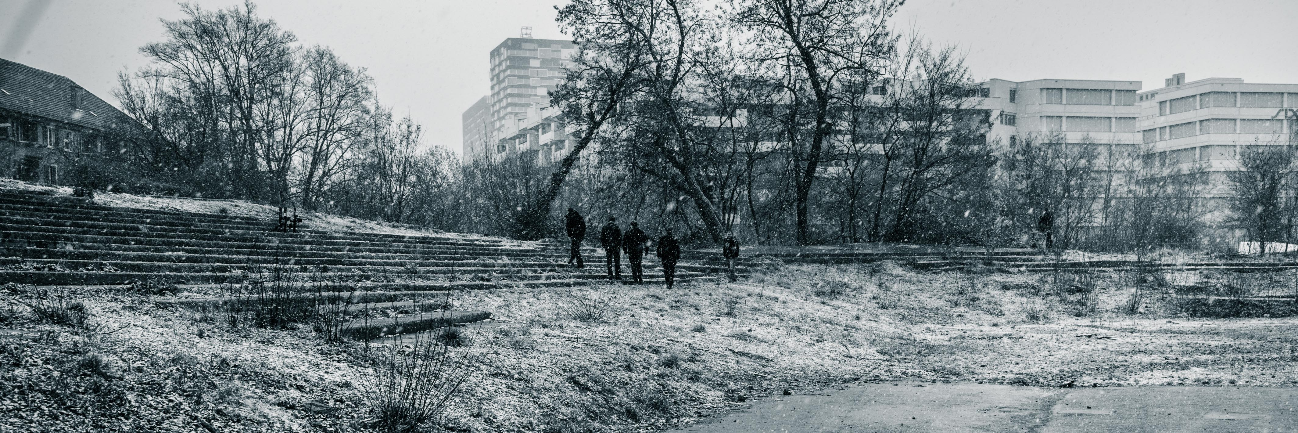 2018_Tendonitis_Bandfotos_Winter-9