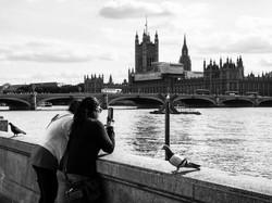 London 2017-81