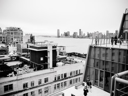 Studienreise New York_BO_ohne WZ-1215