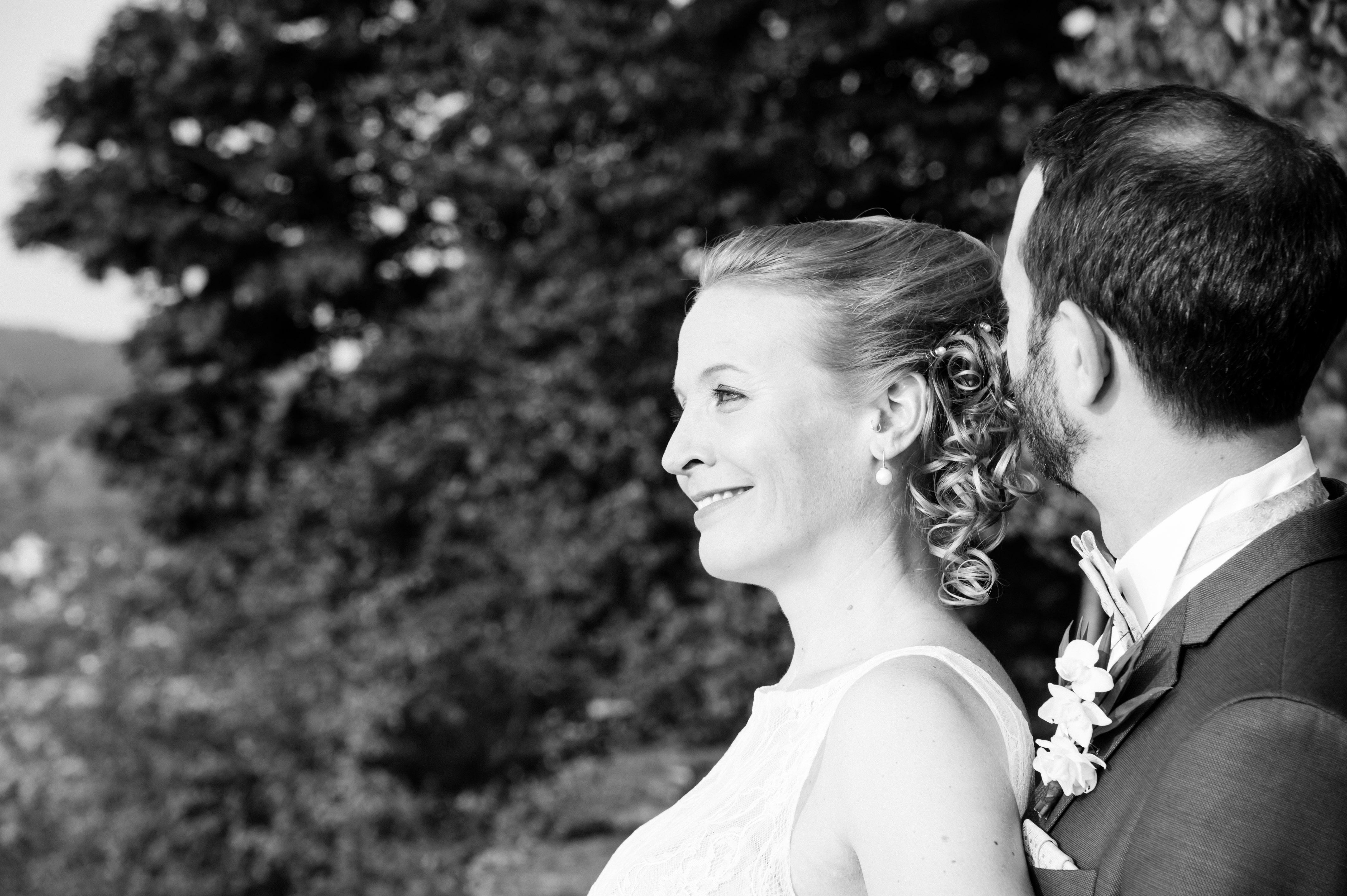 17_09_Hochzeit_Ann und Stefan-231