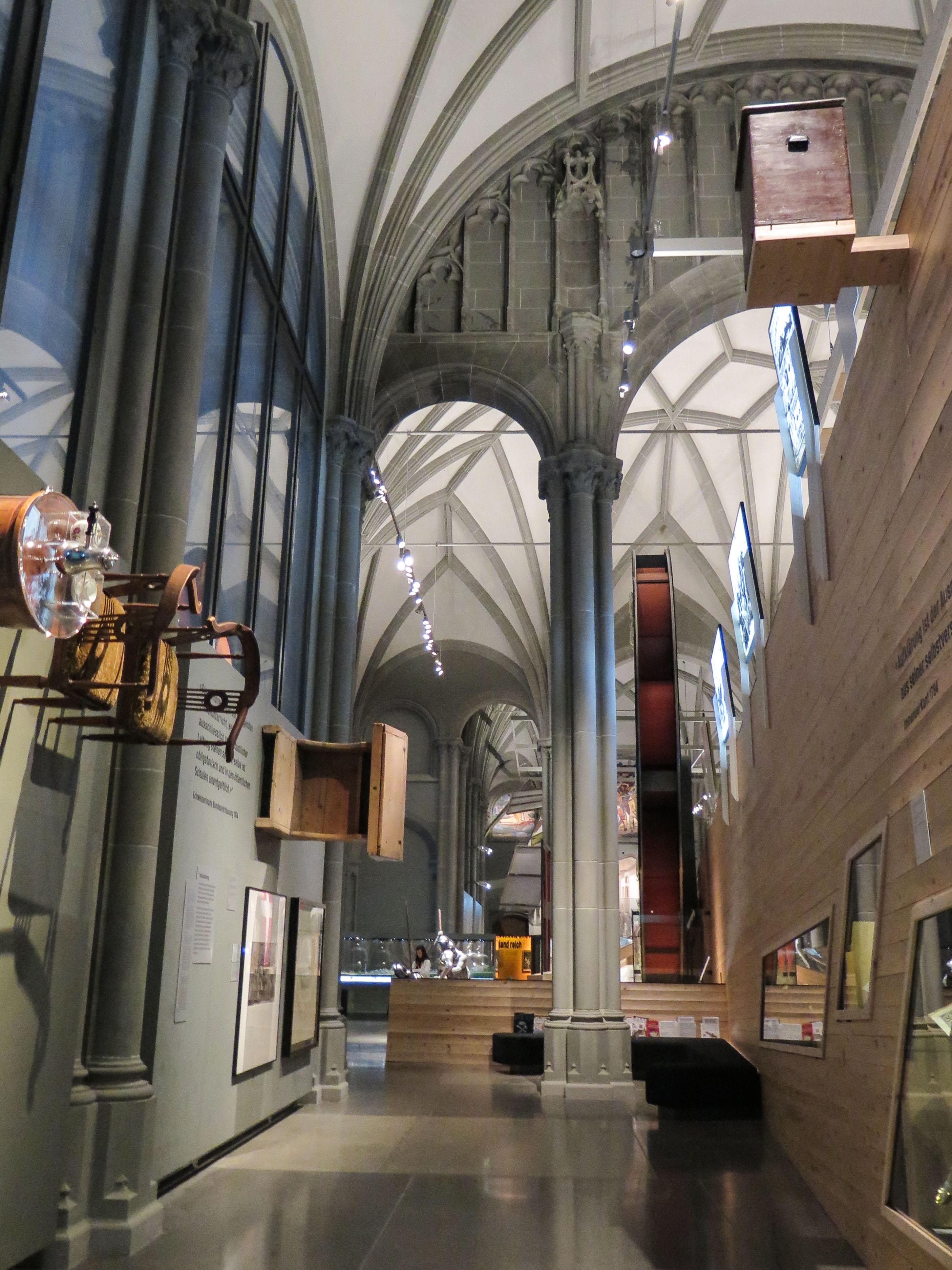 Landesmuseum_Zürich-39