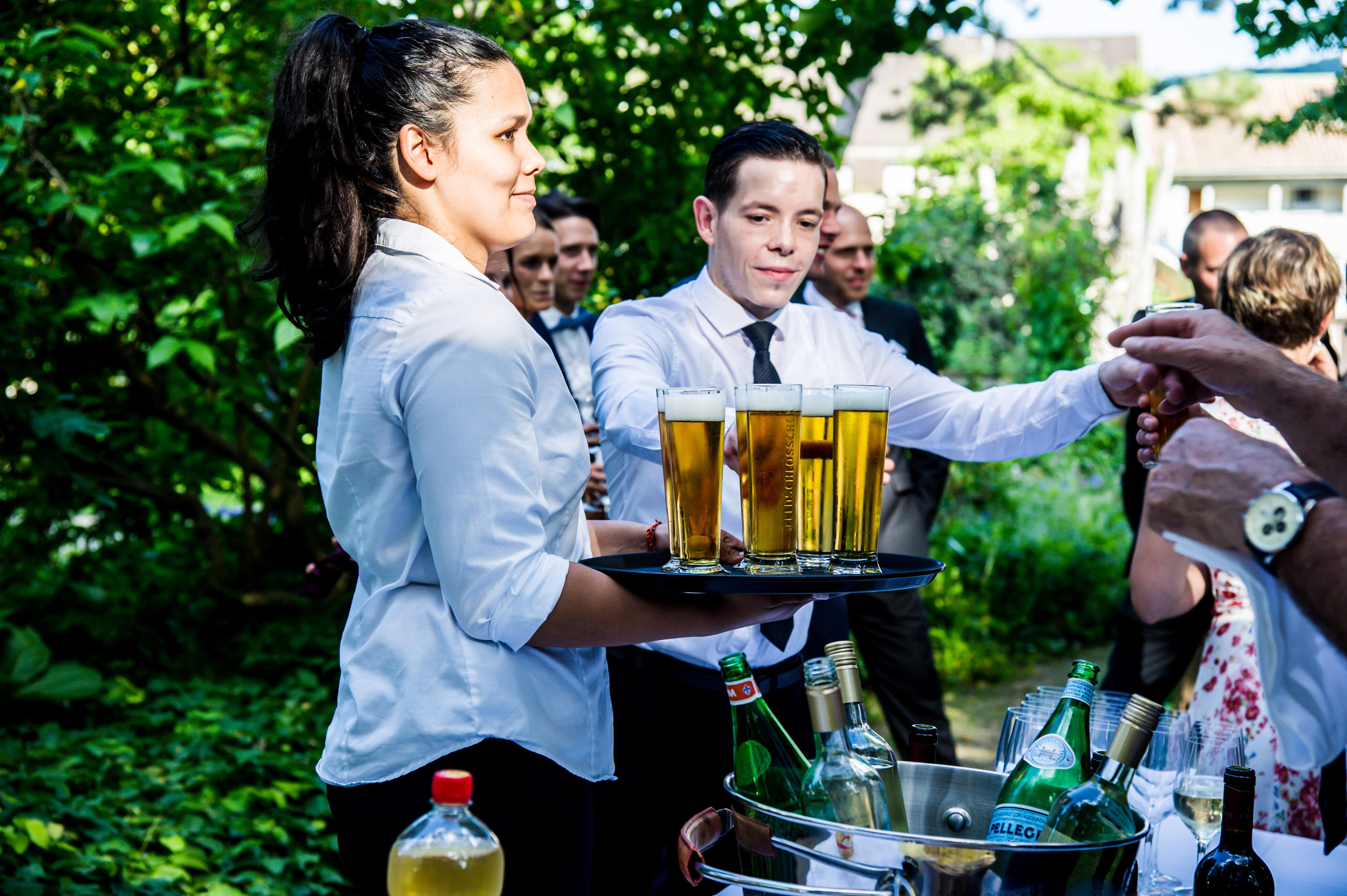 Hochzeit_von_Michèle_und_Dominik-691