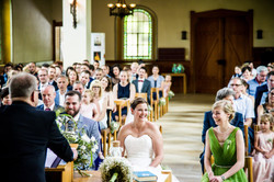 Hochzeit_von_Michèle_und_Dominik-51