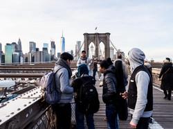 Studienreise New York_BO_ohne WZ-268