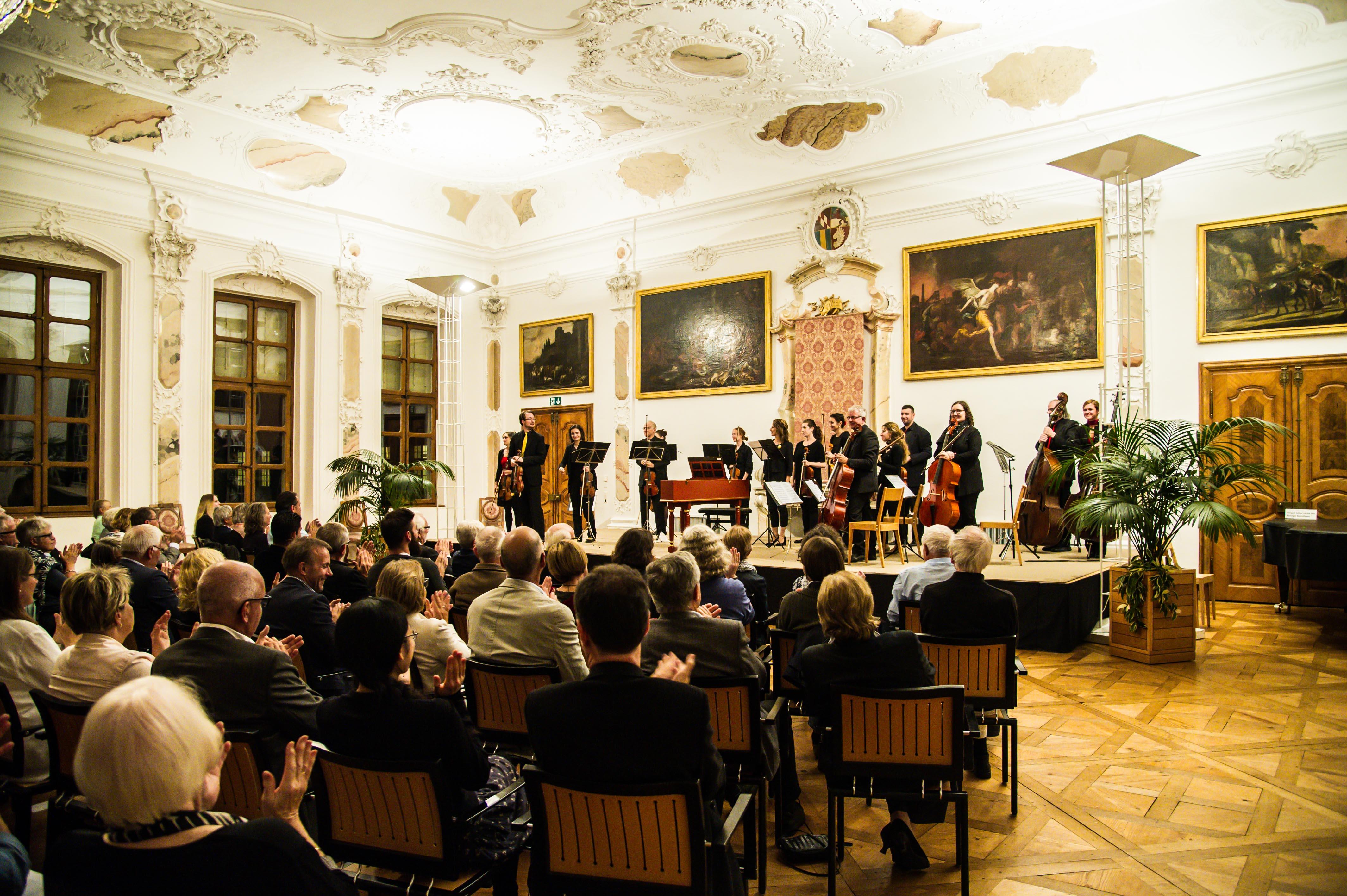 17_09_Herbstkonzert Kammerorchester Huttwil_BO-61