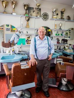 50 Jahre Salon Tonino-11