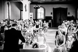 Hochzeit_von_Michèle_und_Dominik-50