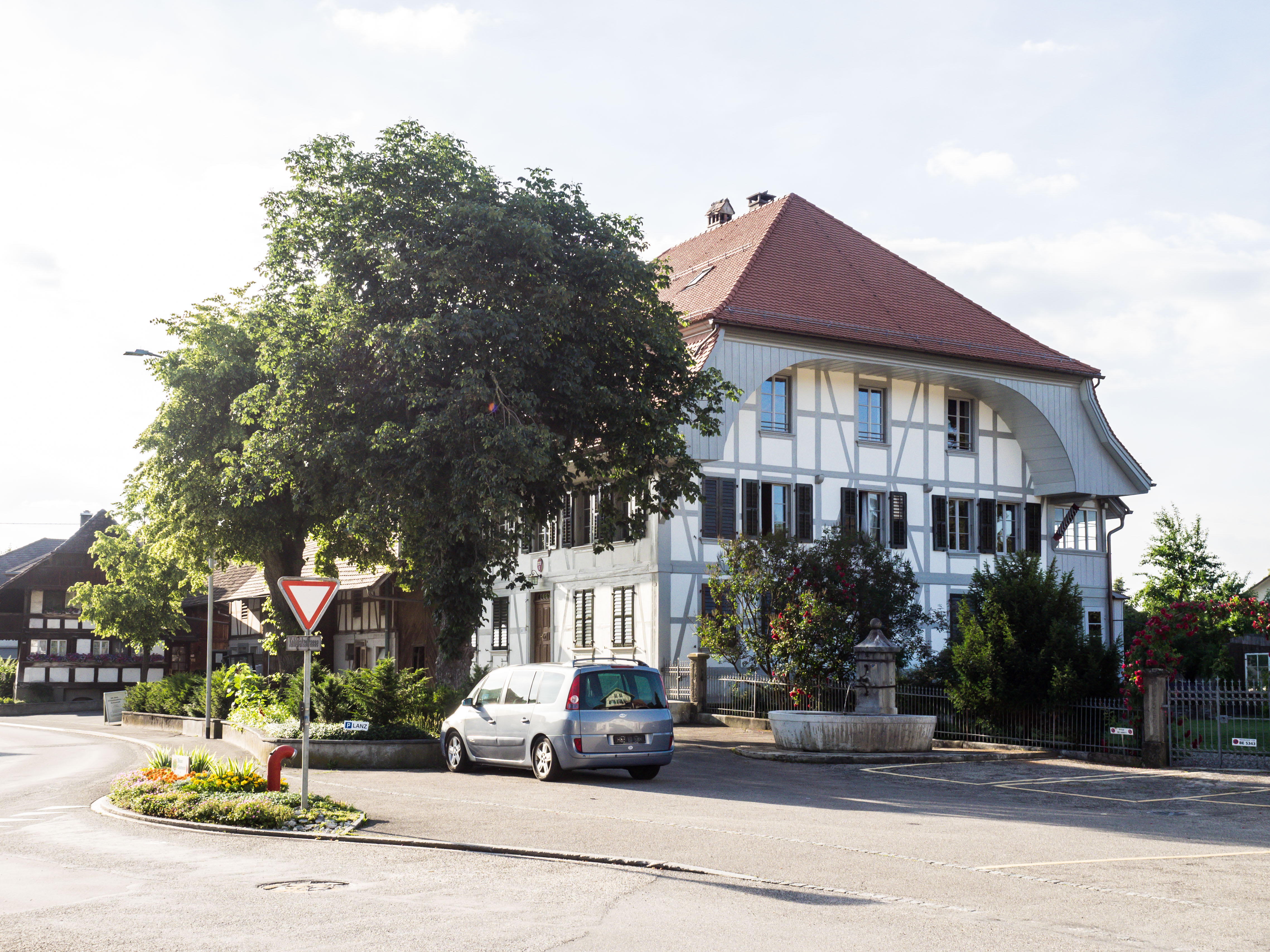 Kunstweg Lotzwil 2019_BO-57