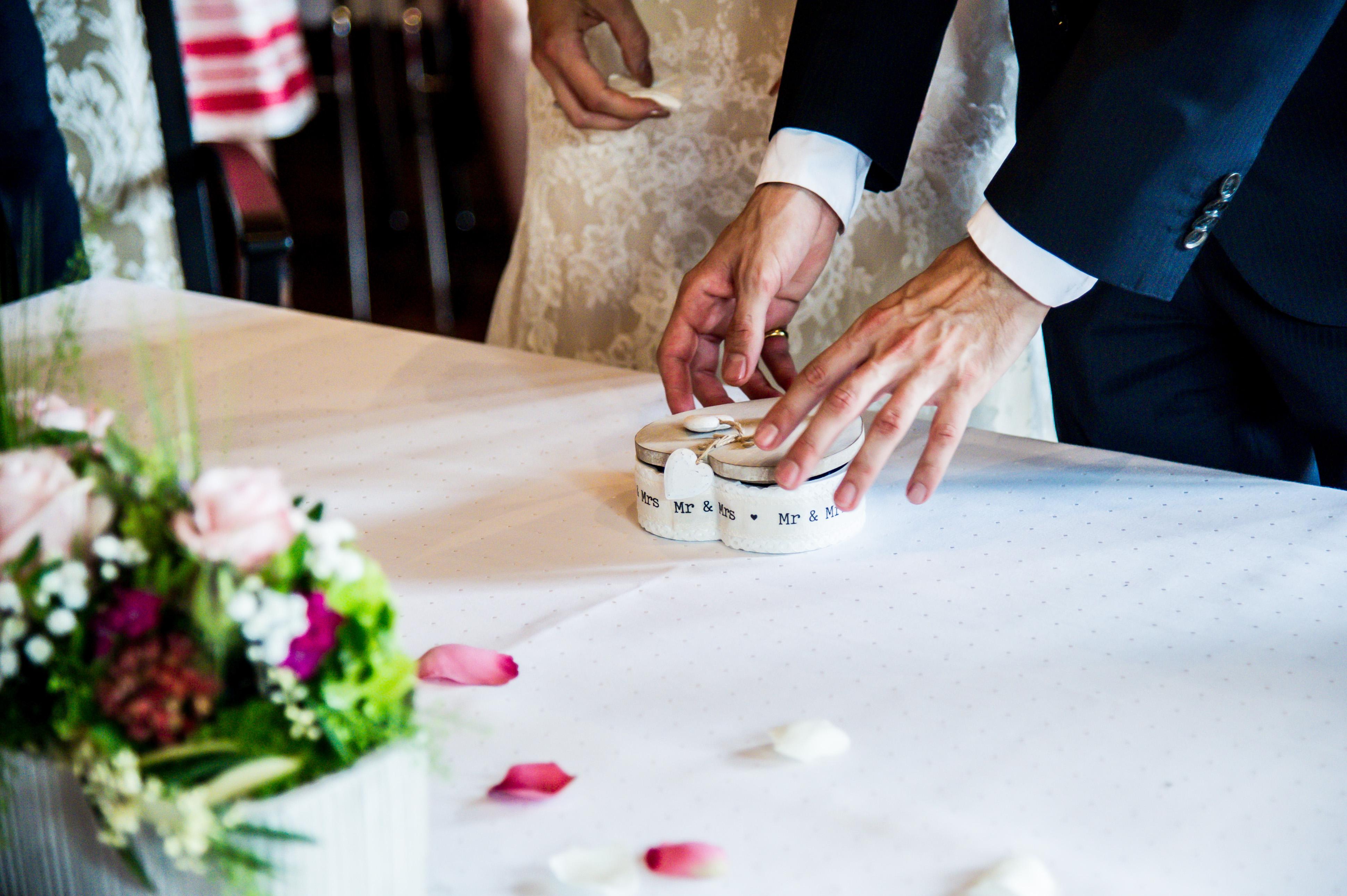 Hochzeit von Denise und Daniel-175
