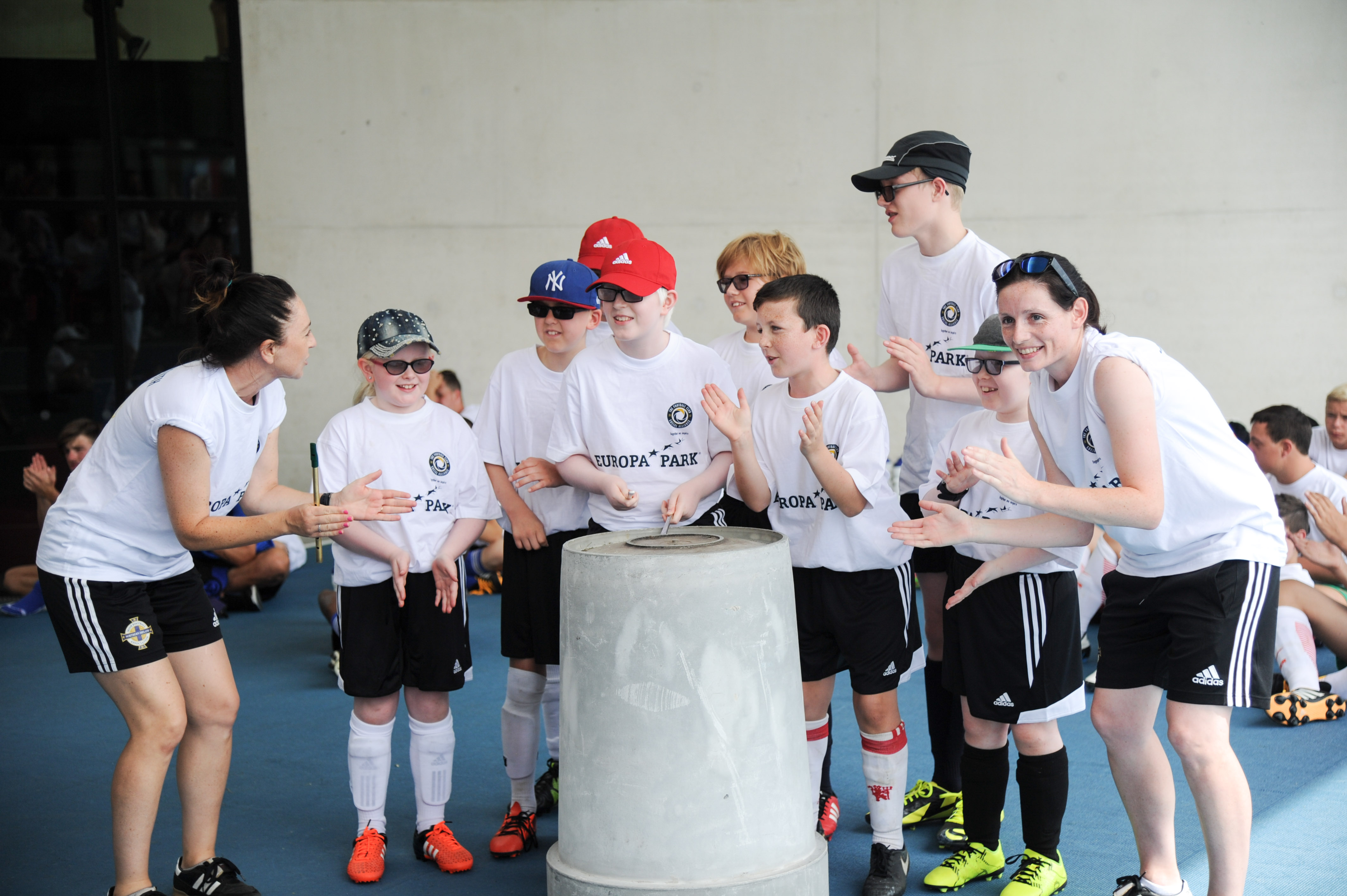 10 Jahre Special Youth Cup-56