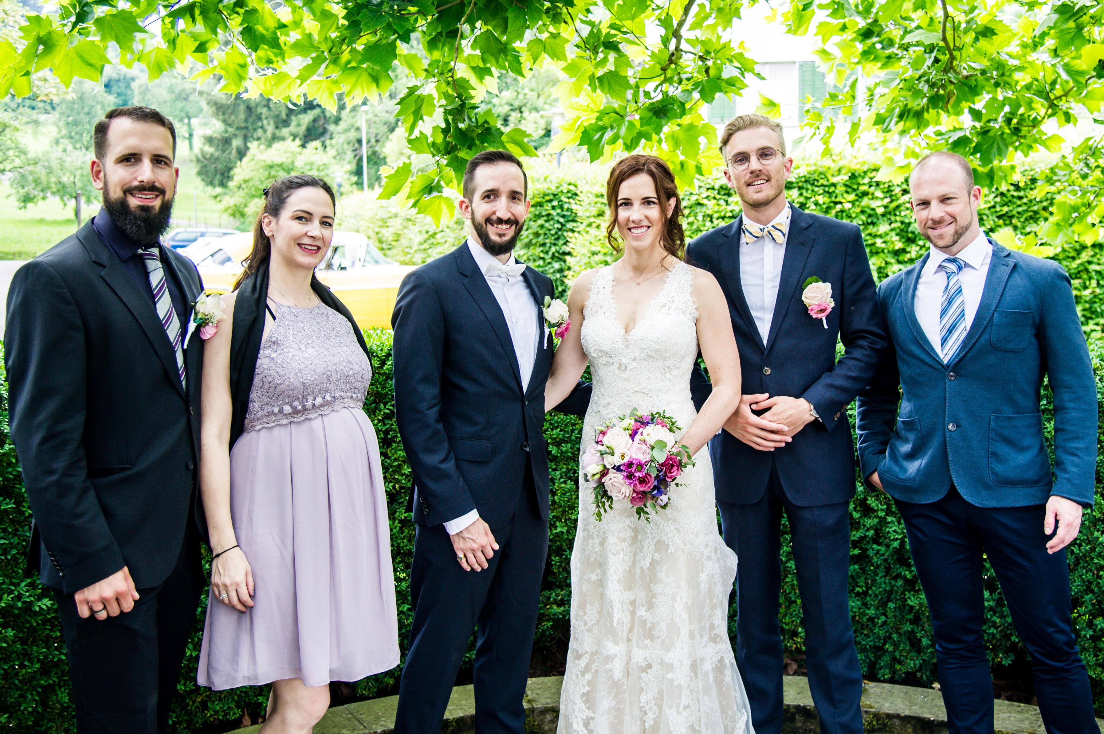 Hochzeit von Denise und Daniel-296