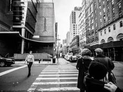 Studienreise New York_BO_ohne WZ-62