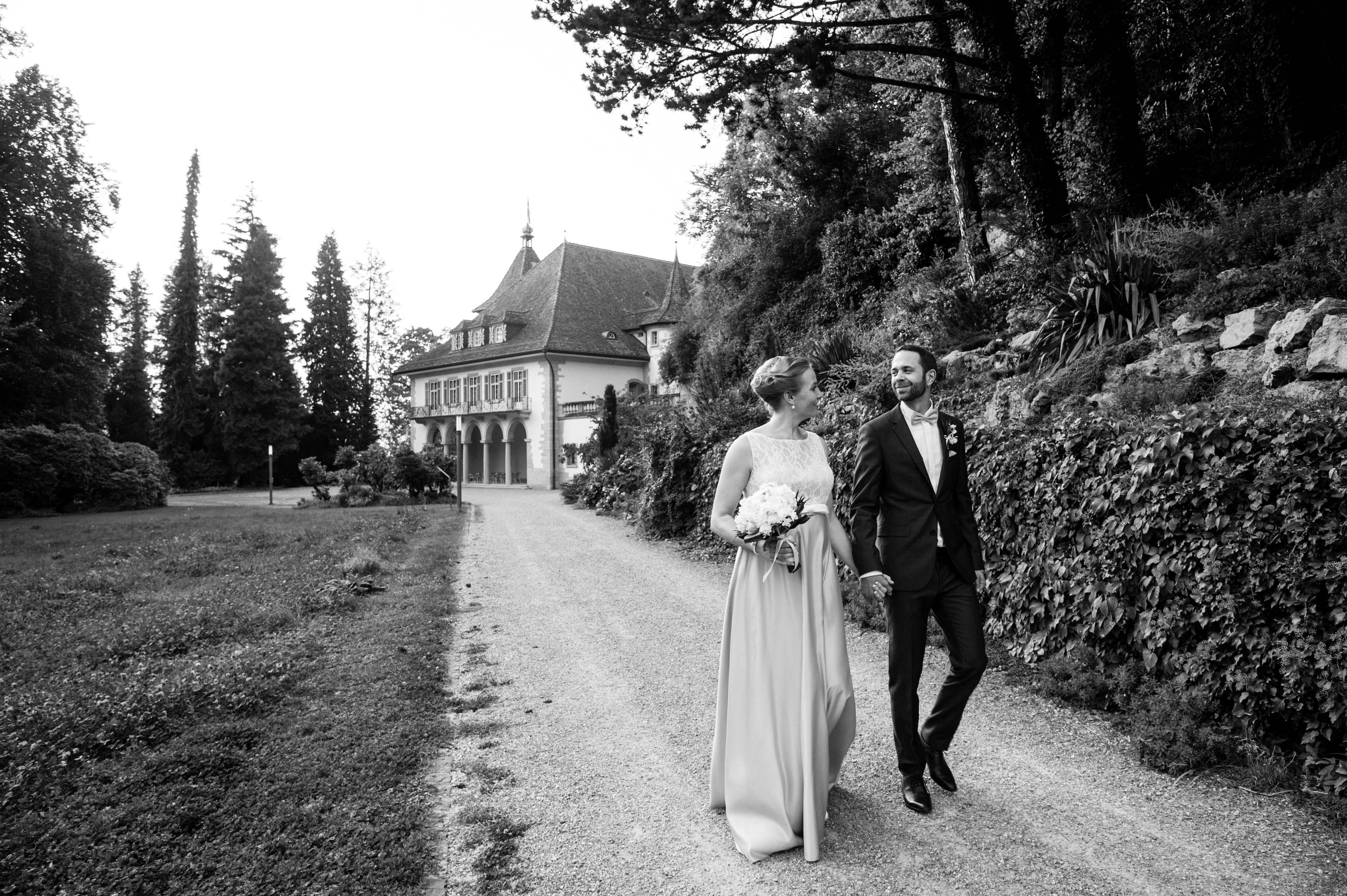 17_09_Hochzeit_Ann und Stefan-338