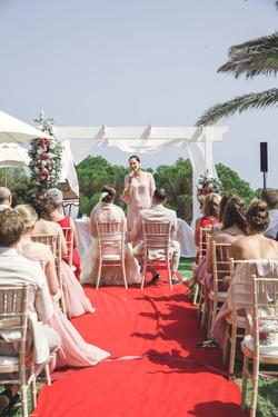 DD Wedding Portugal_Auswahl-20