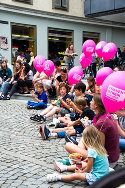 19_KW25_HA_Frauenstreik Langenthal-137