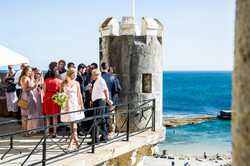 Wedding Estoril_Catia & Tobias_web-299