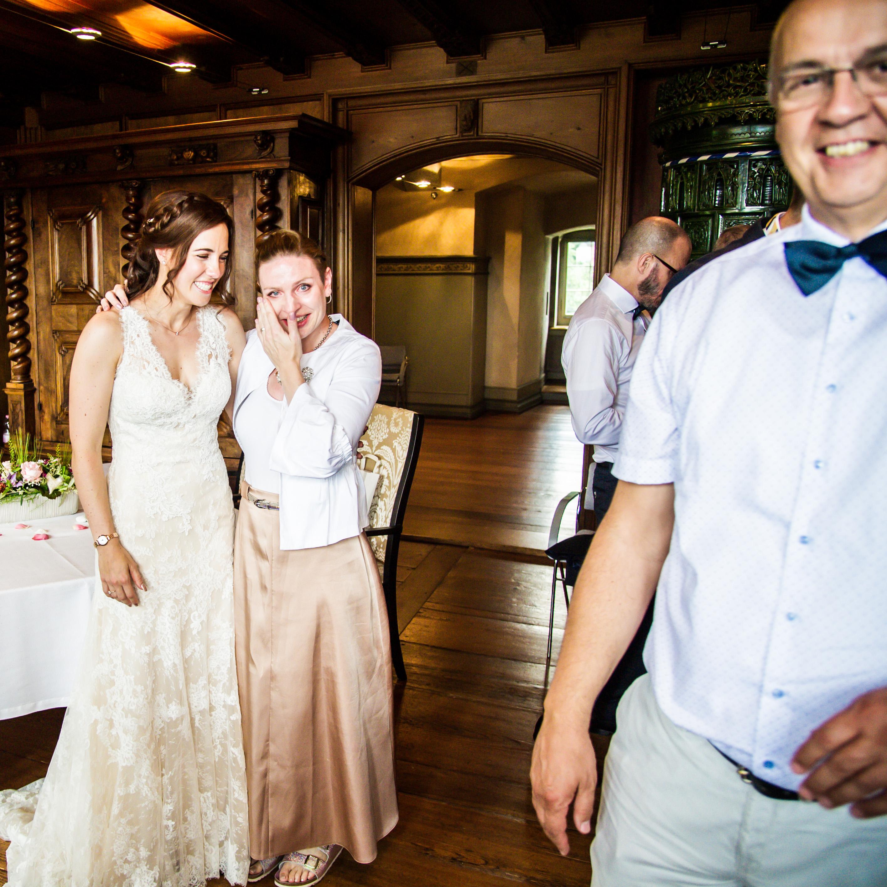 Hochzeit von Denise und Daniel-224