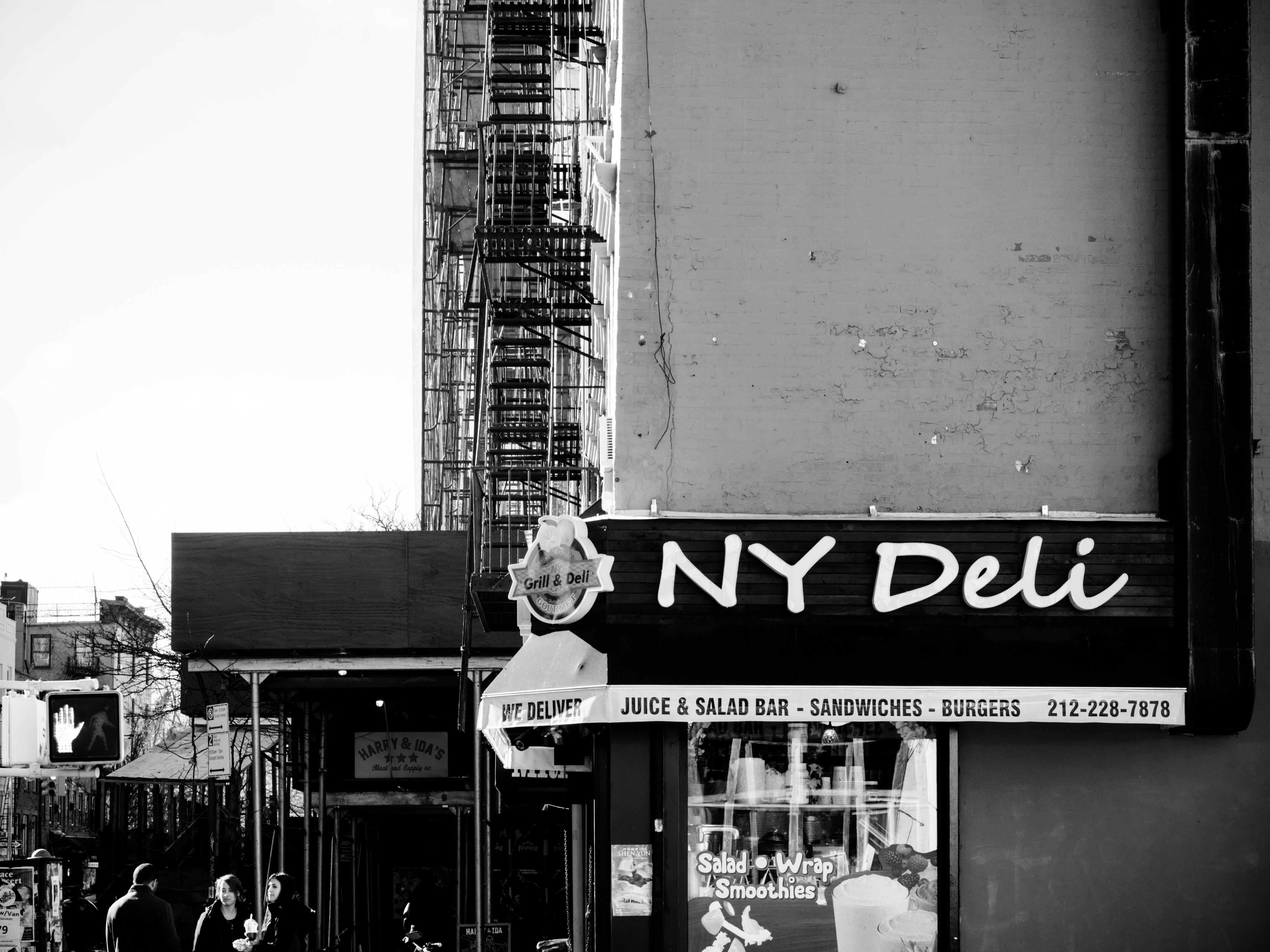 Studienreise New York_BO_ohne WZ-121