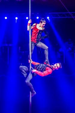 Première_Circus_Nock-119